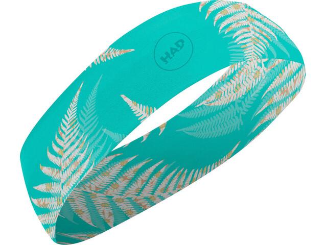 HAD Coolmax Slim - Accesorios para la cabeza - Turquesa